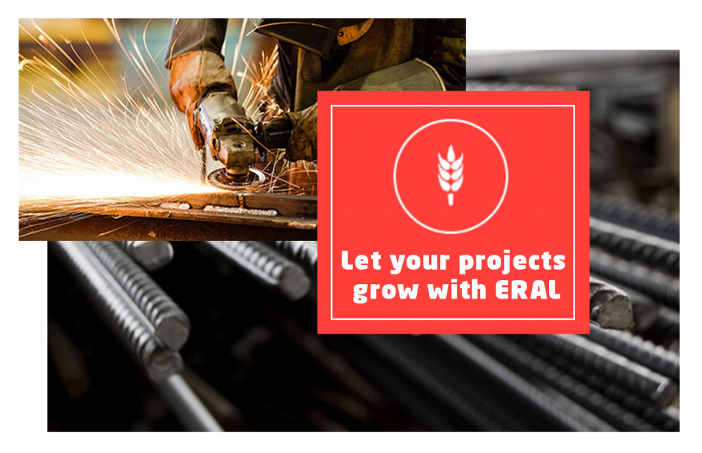 grow_with_eral